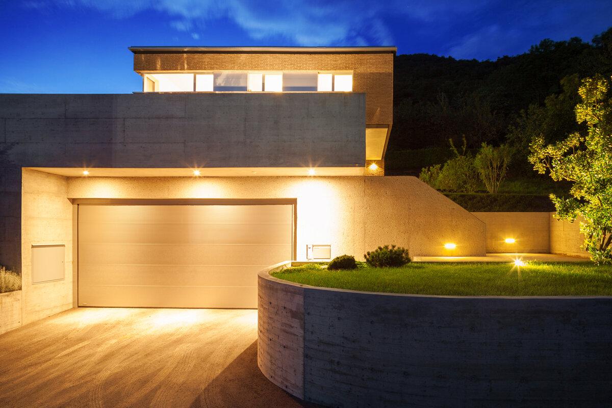 elektro dieter h ll e masters moers garagenbeleuchtung. Black Bedroom Furniture Sets. Home Design Ideas